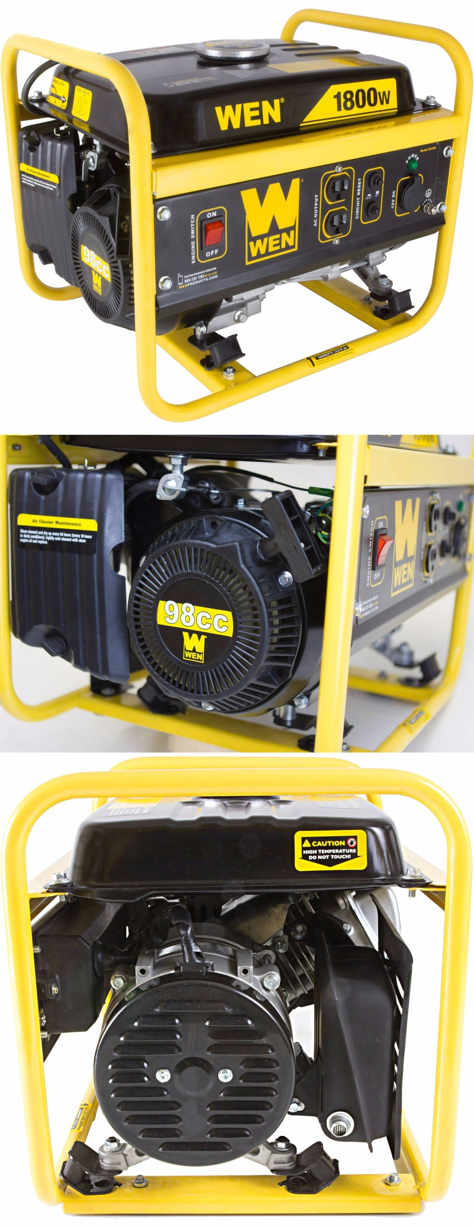 generators and heaters 16039 portable generator for camping