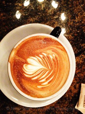 Coffee Vovito Cafe Gelato In Bellevue Wa Cafe Gelato Specialty Coffee Beans Food