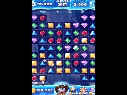 Ice Crush V2 4 0 Mod Apk Hack Descargar Juegos Para Android
