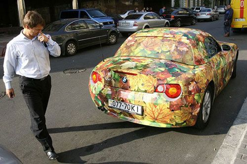 Cool Painted Cars Google Search Cars Only To Look At - Look at cool cars