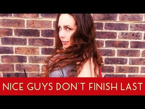 Video 3 surprising stats why nice guys dont finish last how to video 3 surprising stats why nice guys dont finish last how to use dating apps httpskoruly3 surprising stats why nice guys dont finis ccuart Choice Image