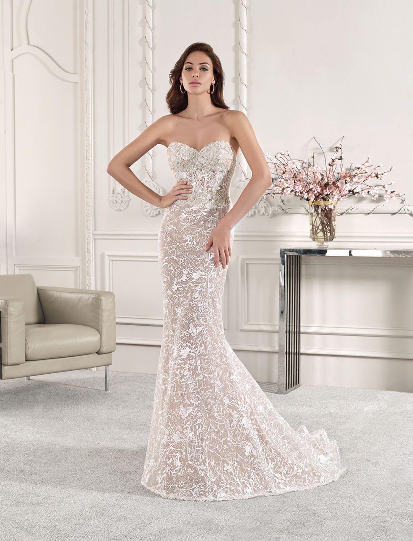 Demetrios wedding dress style itus really happening pinterest