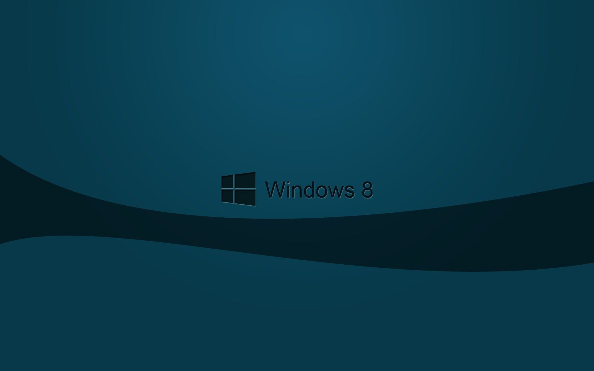 windows 8 desktop hd wallpaper Windows HD Wallpapers