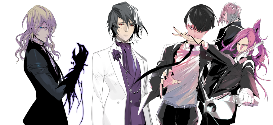 Noblesse Awakening, The First Animated Adaptation Of A