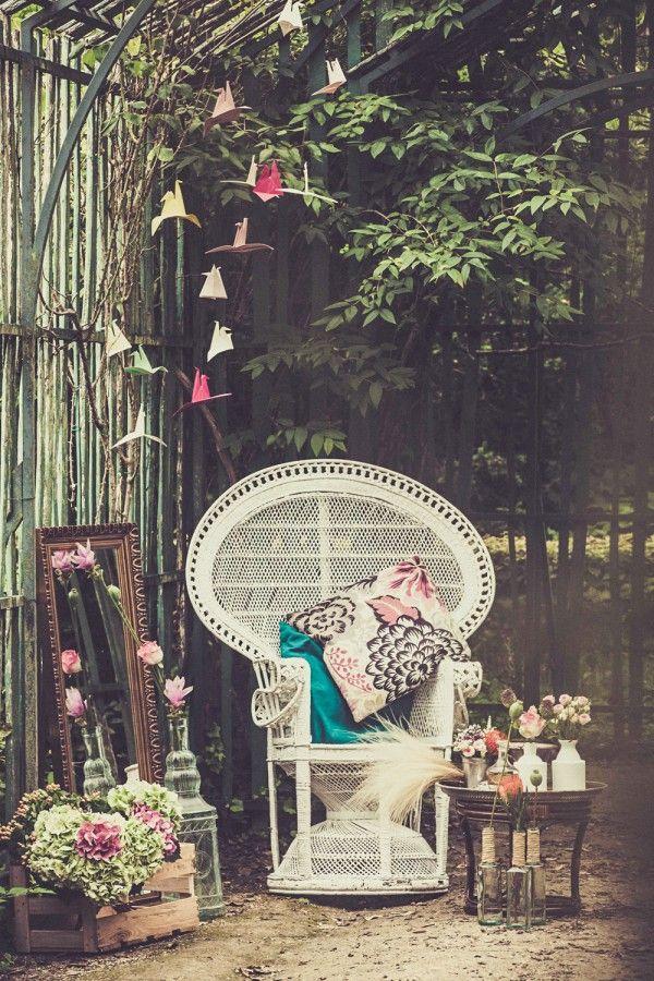 c est versailles origami. Black Bedroom Furniture Sets. Home Design Ideas