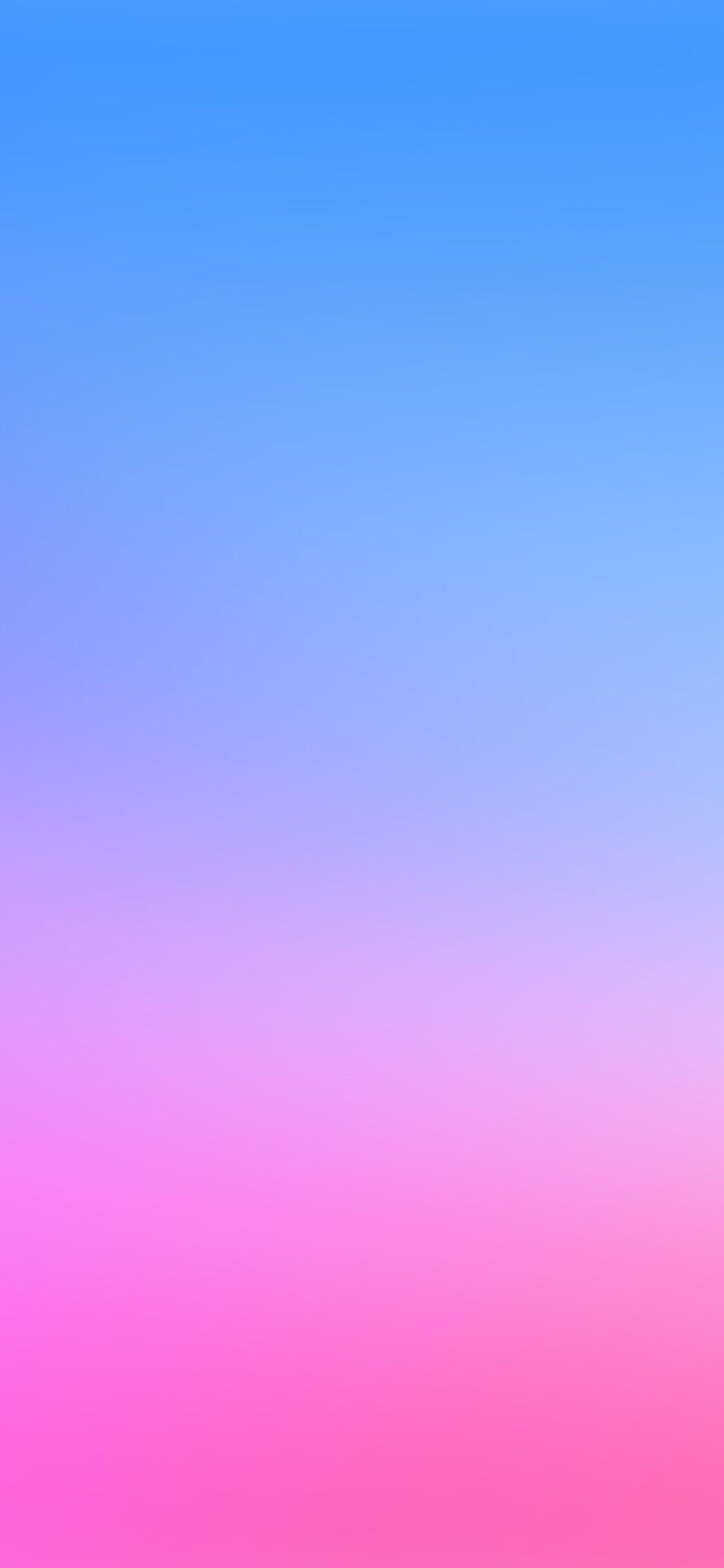 Iphonexpapers Com Apple Iphone Wallpaper Sl66 Pink Blue Blur Gradation Pink Wallpaper Iphone Summer Wallpaper Wallpaper Iphone Summer