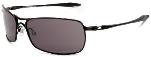 2c82759dd5 New Oakley 4044-04 Crosshair 2.0 Matte Black Warm Gray Lens 64mm Sunglasses  by Oakley.  150.00. CROSSHAIR 2.0 SUNGLASSES Classic meets contemporary in  ...