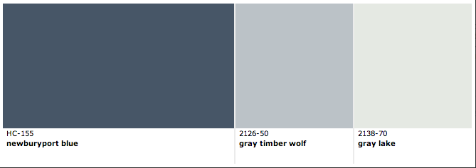 Best Newburyport Blue Gray Timber Wolf And Gray Lake By 400 x 300