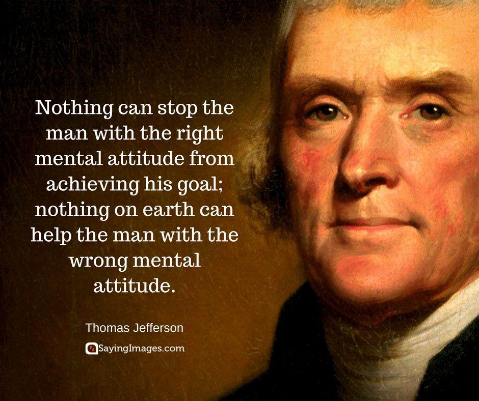 Thomas Jefferson Quotes On Honesty And Fulfilling Your Duty Sayingimages Com Thomas Jefferson Quotes Jefferson Quotes Founding Fathers Quotes