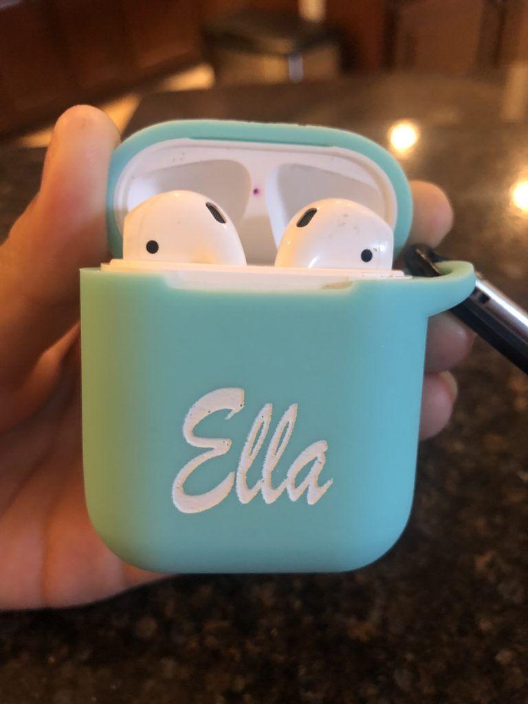 Pin On Tween Girl Gifts