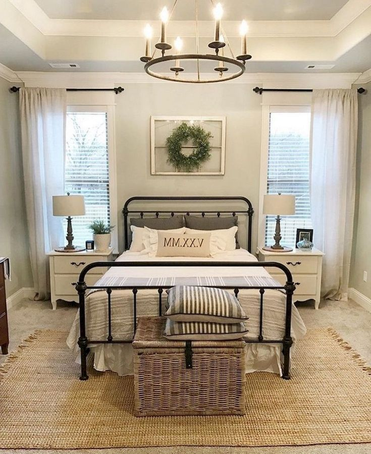 incredible modern farmhouse bedroom decor ideas page of acarnania also best decoration images in rh pinterest