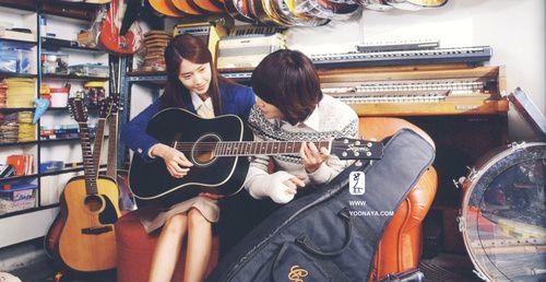 Love Rain | Love rain, Kdrama, Korean drama