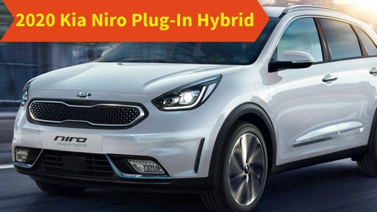 2020 Kia Hybrid Cars First Hybrid car, Kia, First drive