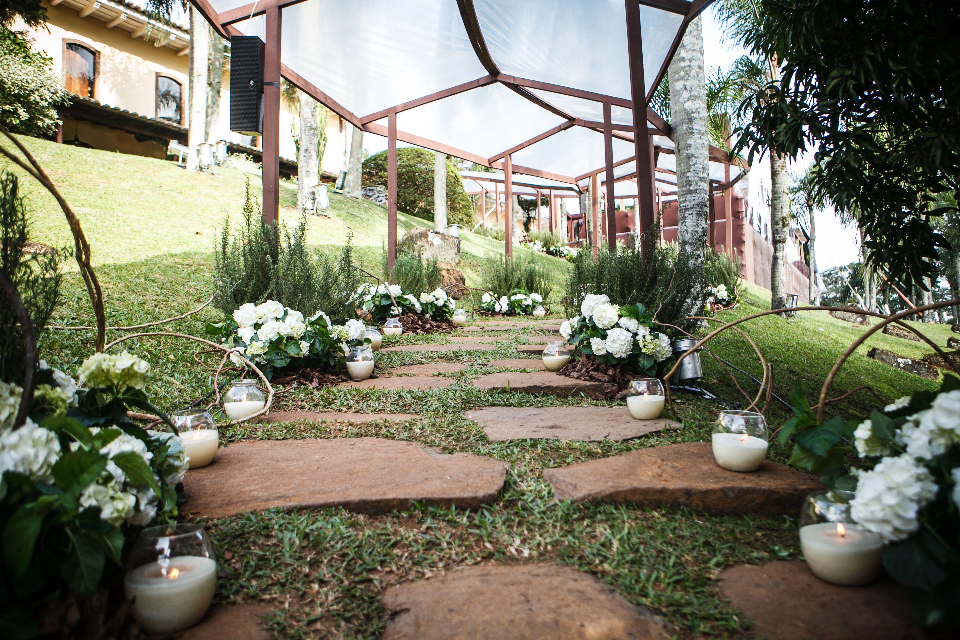 Inesquecvel casamento casamento wedding casamento ao ar livre inesquecvel casamento casamento wedding casamento ao ar livre outside wedding outside junglespirit Gallery