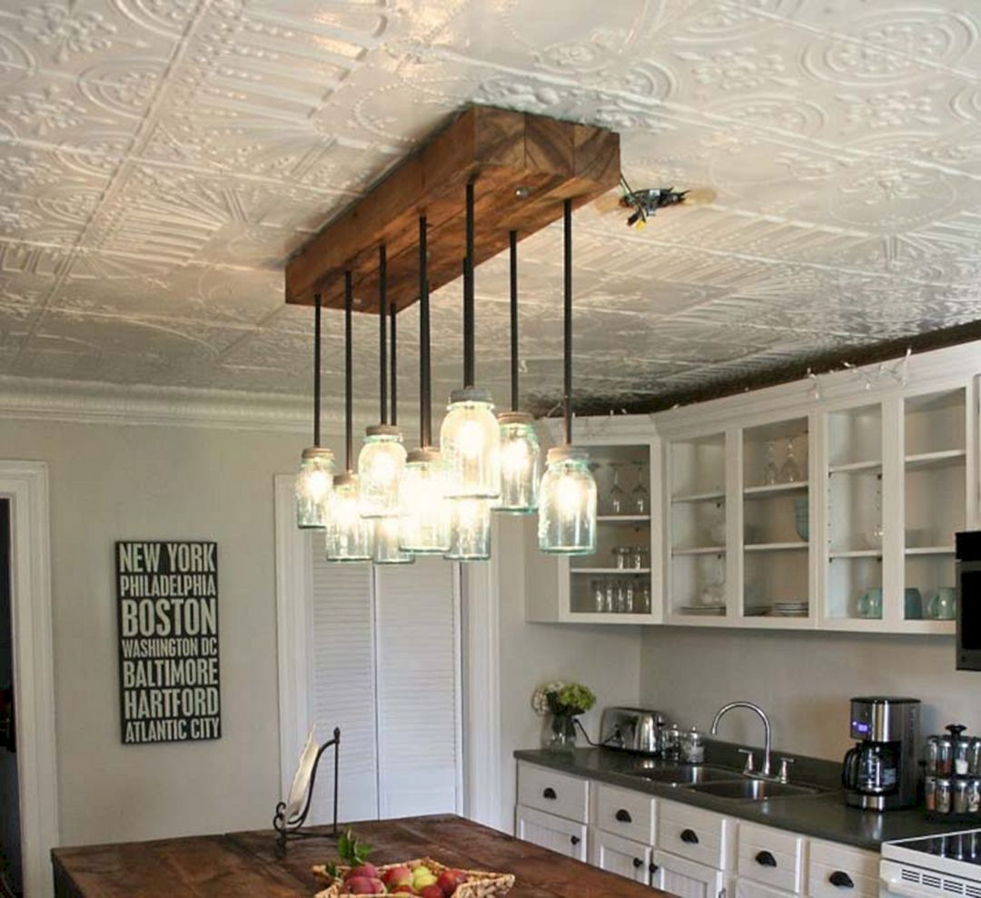Phenomenon 28 Rustic Lighting Design Ideas For Awesome Dining Room Decoration Https Decoor Rustic Dining Room Lighting Rustic Lighting Rustic Light Fixtures