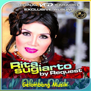 Download Lagu Rita Sugiarto Mp3 Full Album Nonstop