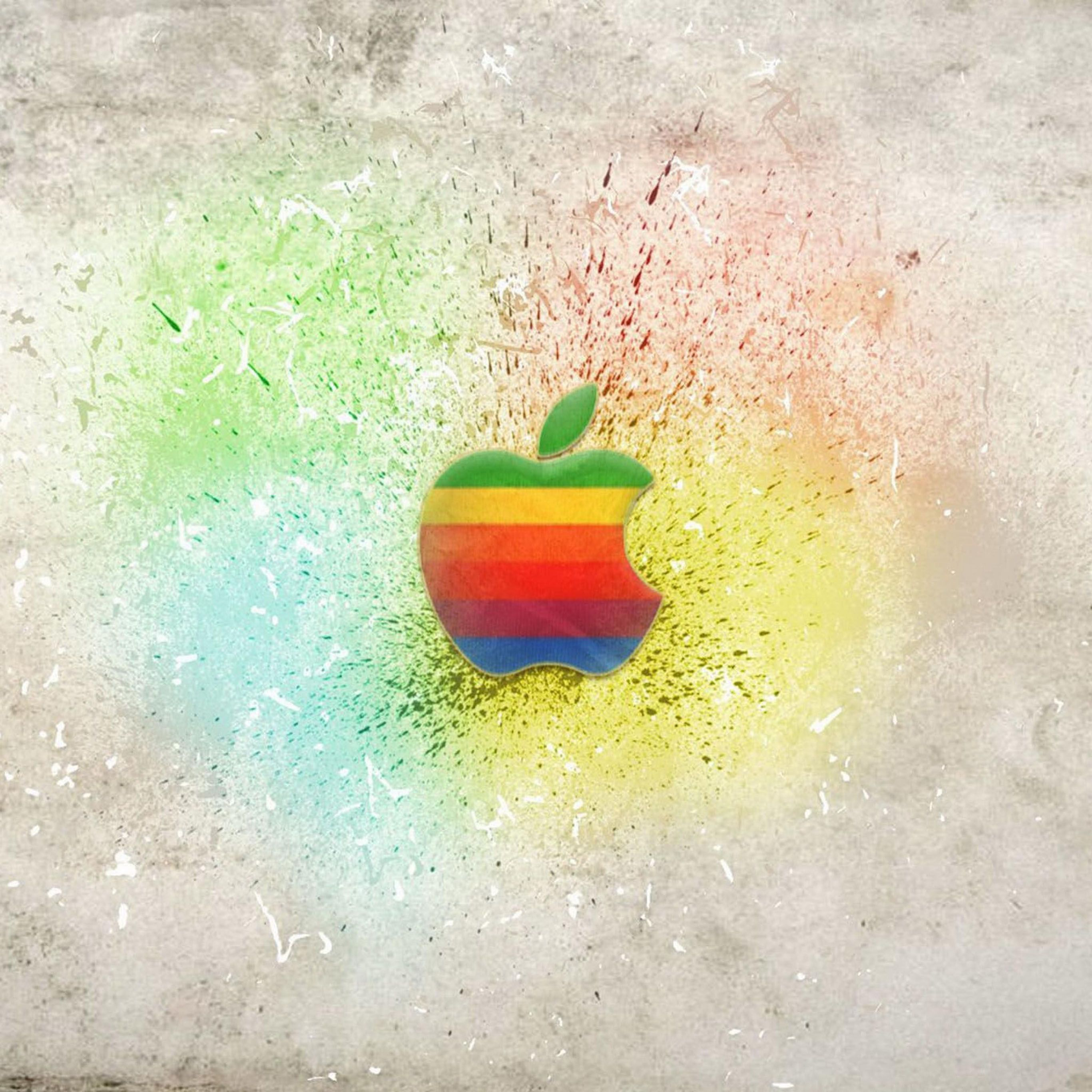 Apple Ipad Pro Wallpaper 26 Ipad Pro Others Wallpaper
