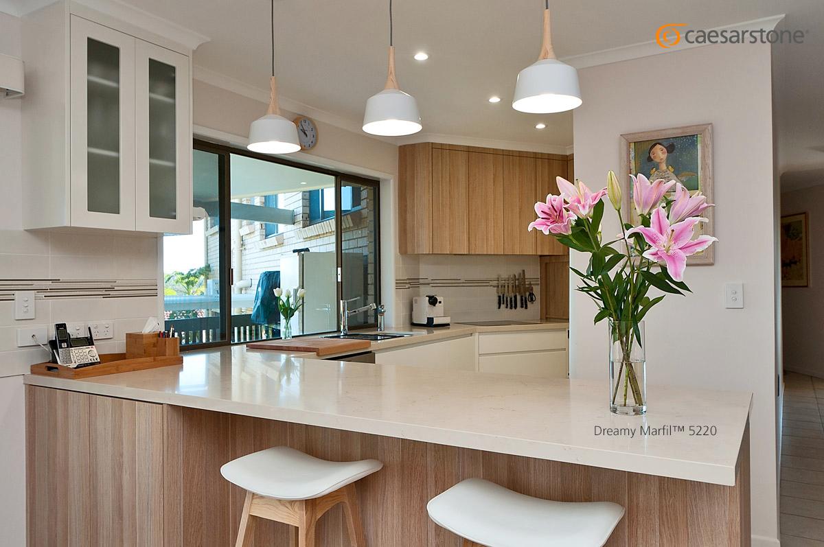 Eleva el dise o de tu cocina a un nivel superior con for Crea tu cocina en 3d