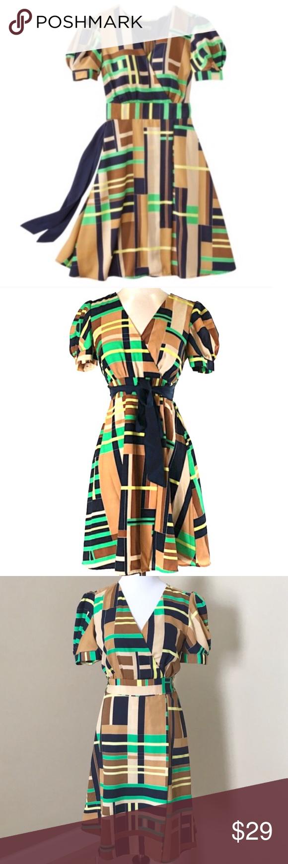 The Webster Miami Target Geo Dress Geo Dress Dresses Chiffon Material [ 1740 x 580 Pixel ]