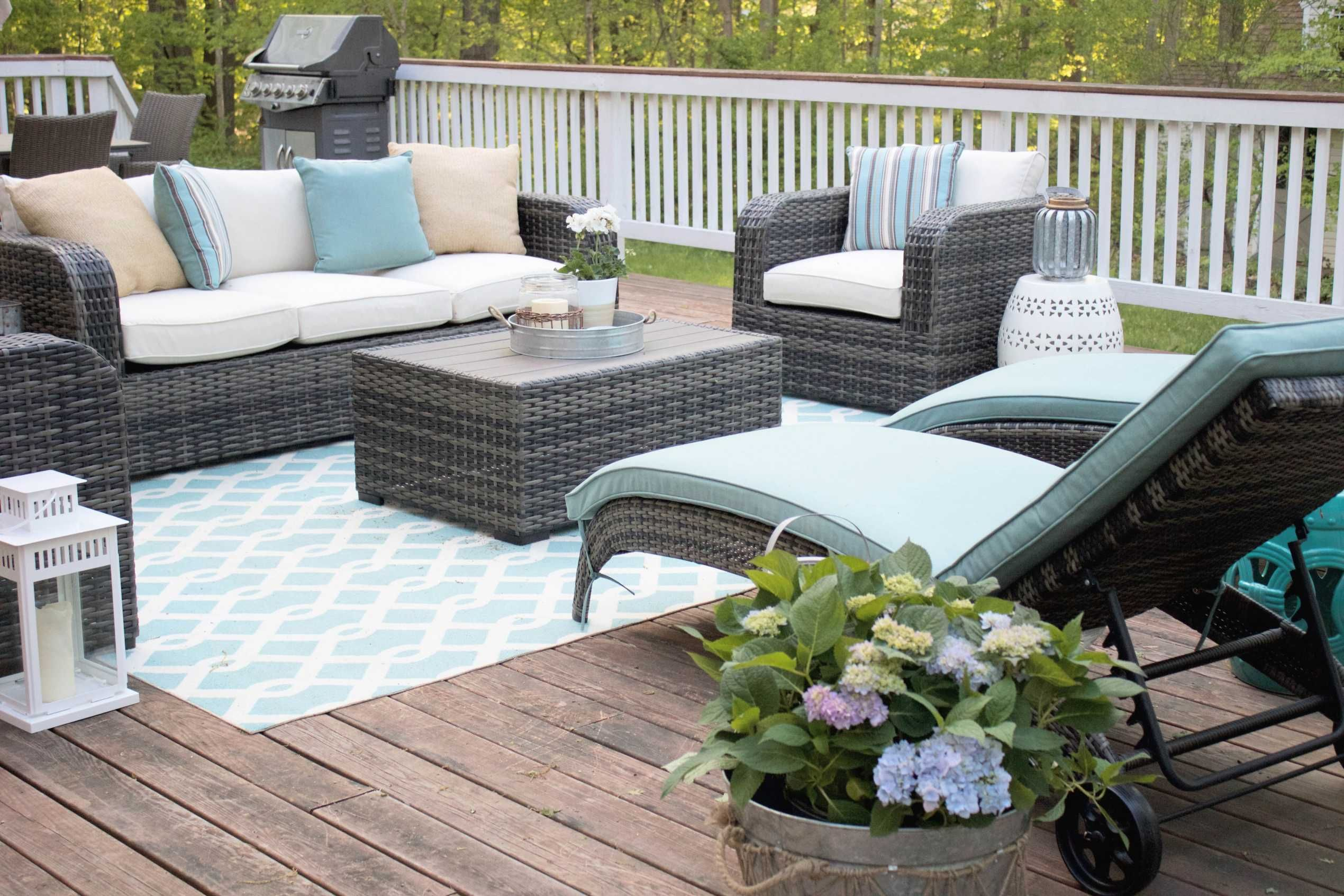 memorial day sales outdoor furniture | furniture lab in 2018