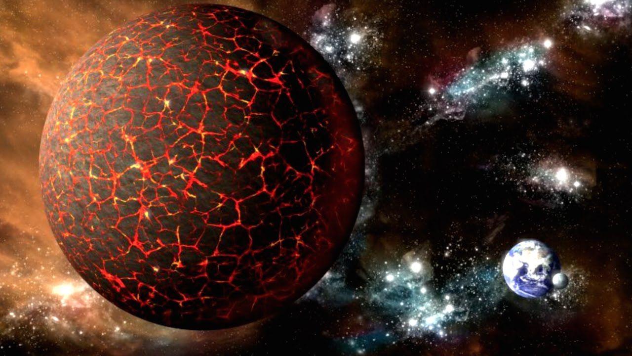 X,Nibiru,Nemesis,Brown,Dwarf,Star,Hypothesis,Orbit