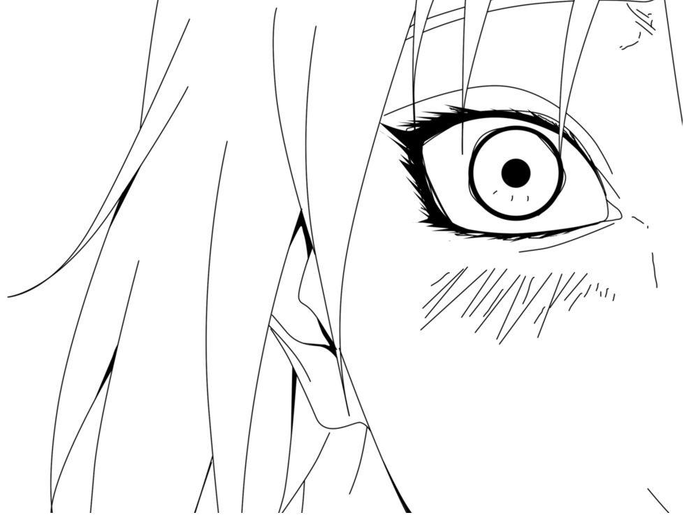 Sakura ★ Naruto by Masayi Kishimoto ✤ ||ナルト •(NARUTO: 疾風伝) Concept Art, #manga #historieta #gaiden #anime #comics #Kishimoto #NarutoShippuden #Shounen|| ✿ es.pinterest.com/... ✤http://tubiblioteca12.wix.com/sololectores