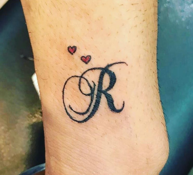 67 Free Tattoo Designs R Letter Hd Tattoo Images Free Tattoo Designs Name Tattoo Designs Free Tattoo