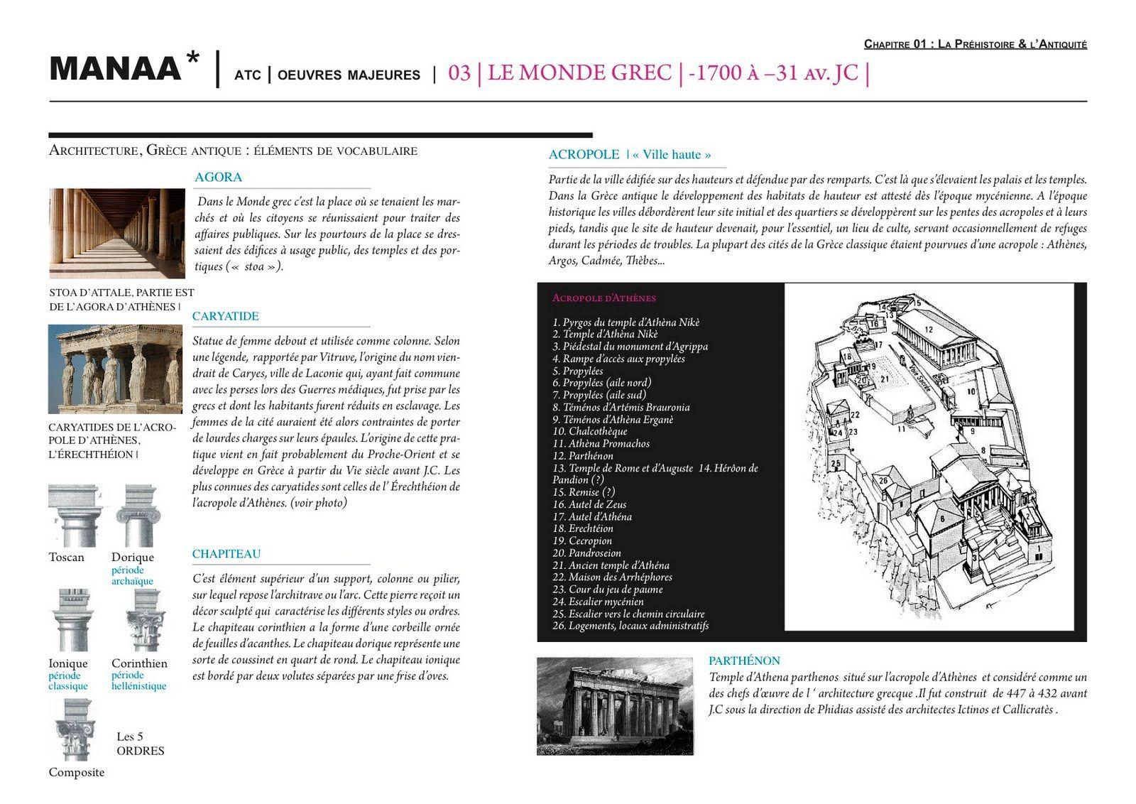 MONDE+GREC2.jpg (1600×1132)