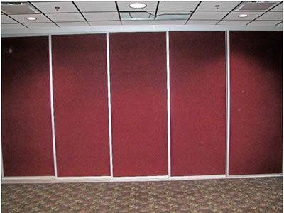 Room Sa 1 Sliding Room Divider