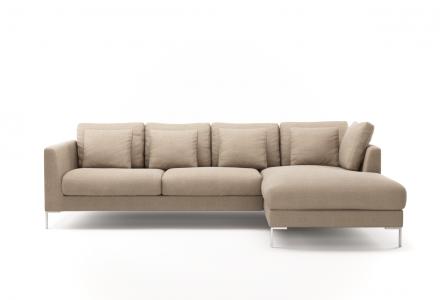 Von Wilmowsky Zeitgeist Designer Sofa Madison Sofa Sofa Design Sectional Couch