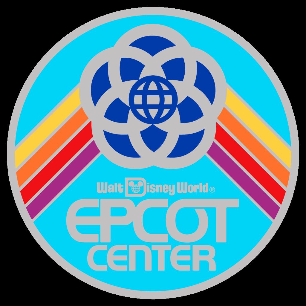 Jason Blm On Twitter Epcot Center Retro Disney Epcot