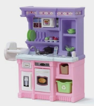Pin By Patricia Realmuto On Toysv Pinterest Toy Kitchen Kids