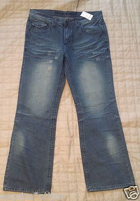 #jeans for sale : Xtreme Couture Jeans men size 36x32 NWT withing our EBAY store at  http://stores.ebay.com/esquirestore