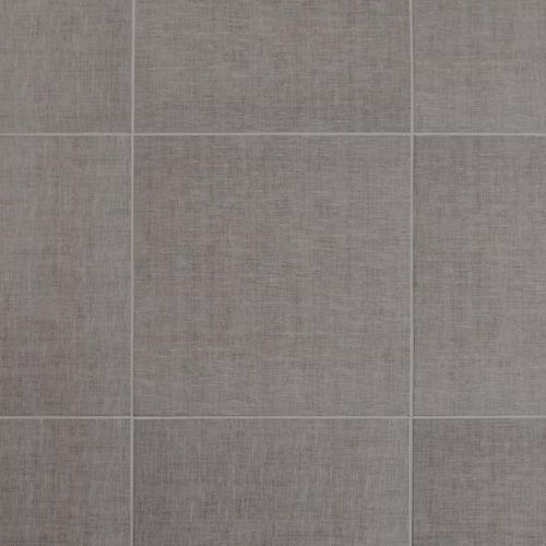 Middleton Gray Ceramic Tile In 2020 Grey Ceramic Tile Grey Ceramics Ceramic Tiles