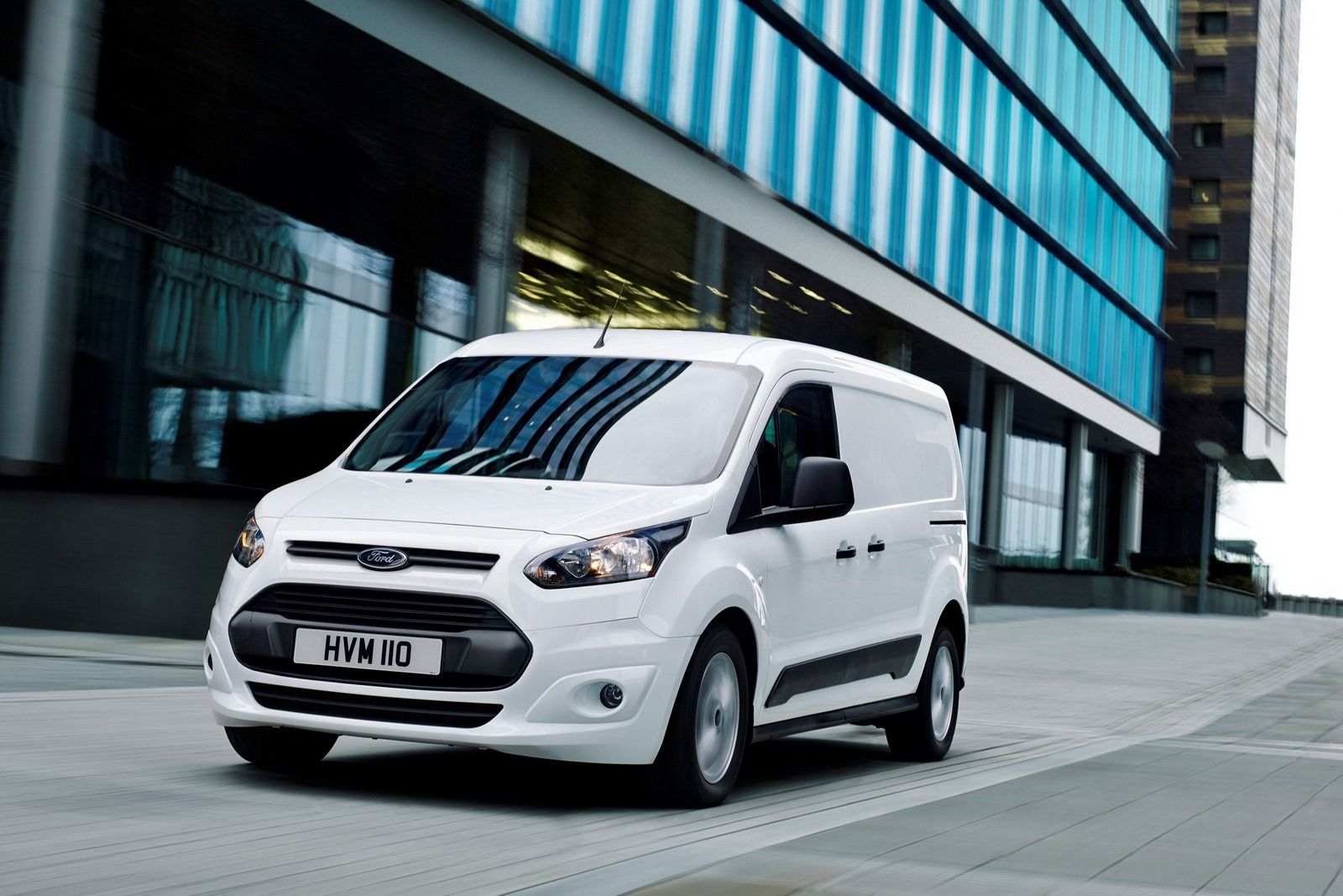Ford Transit Google Search Ford Transit Ford Ford Van