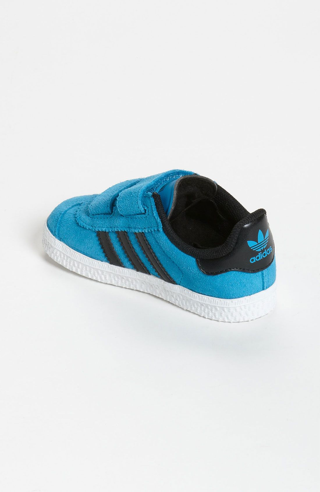 2784eec48e55 Free shipping and returns on adidas  Gazelle  Sneaker (Baby