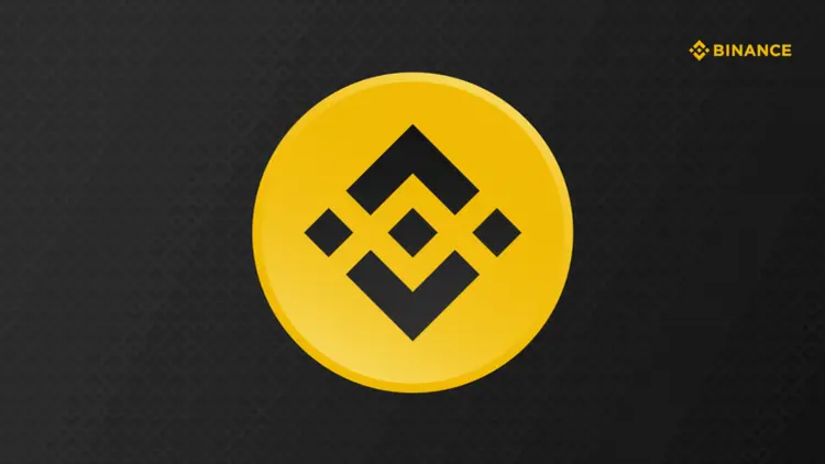 What Is Bnb Binance Academy In 2021 Binance Crypto Cryptocurrency News Cryptocurrency