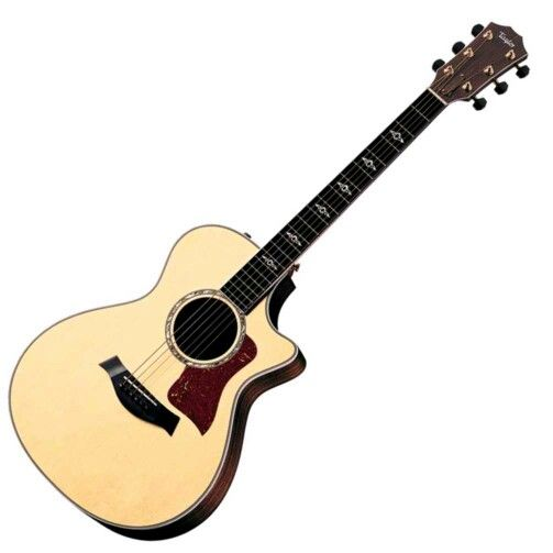 Acoustic Guitar Broken Guitar Guitar Electro Acoustic Guitar