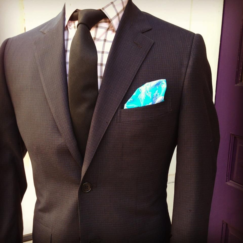 Spring business from CMMP. #bespoke #custom  #MadeInTheUSA #menswear #fashion