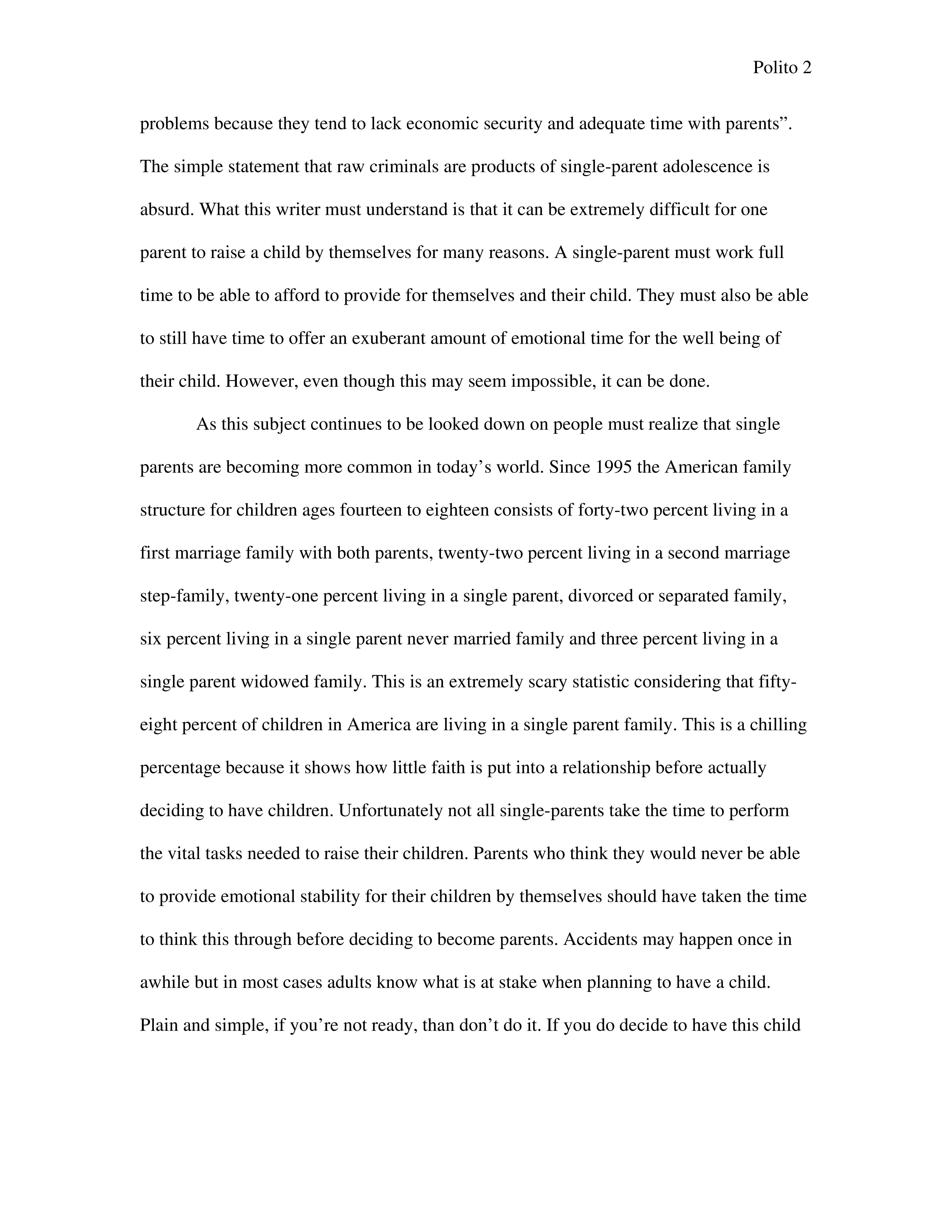 Afsa high school essay contest 2014