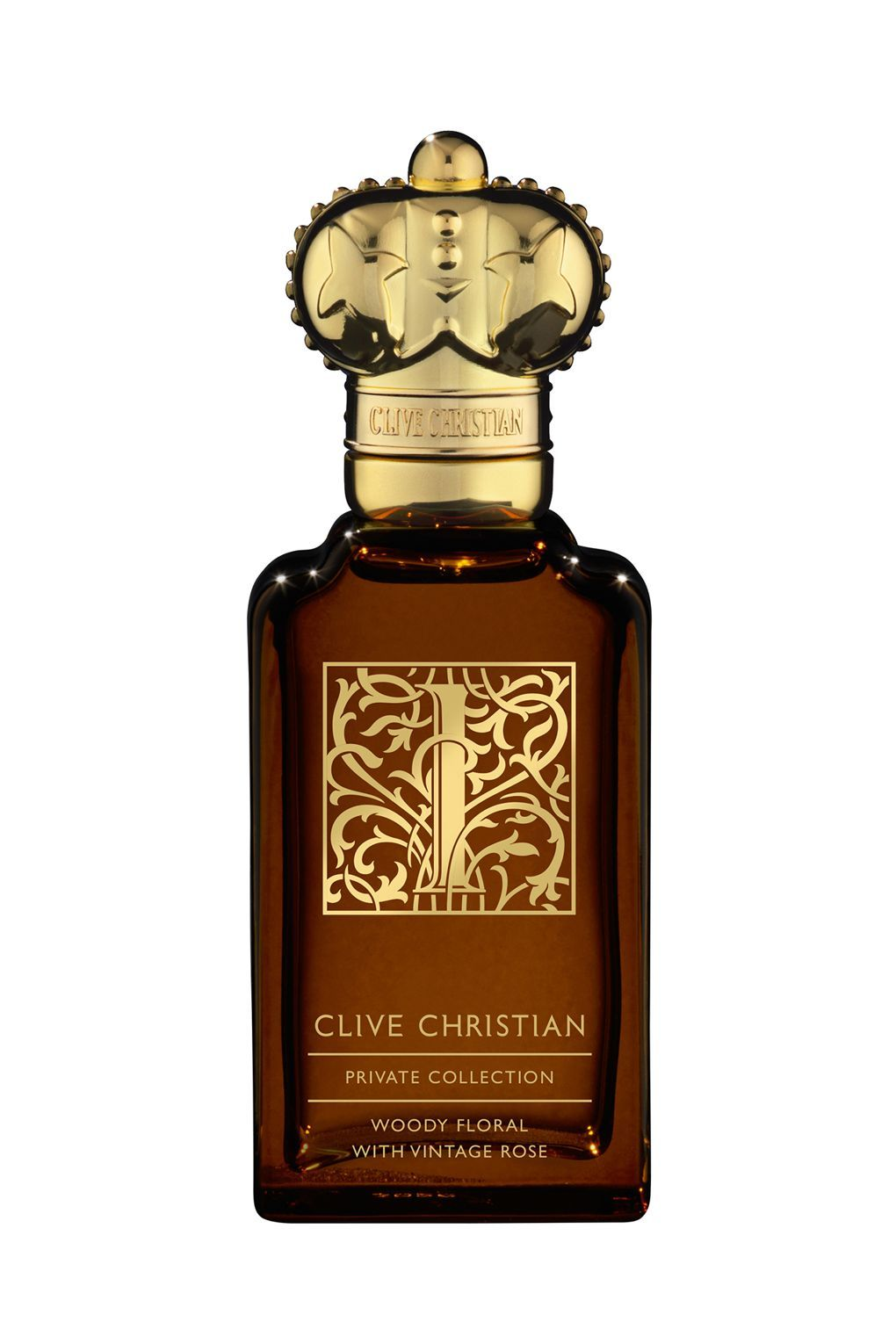 Best New Fragrances For 2019 Fall Fragrance Clive Christian