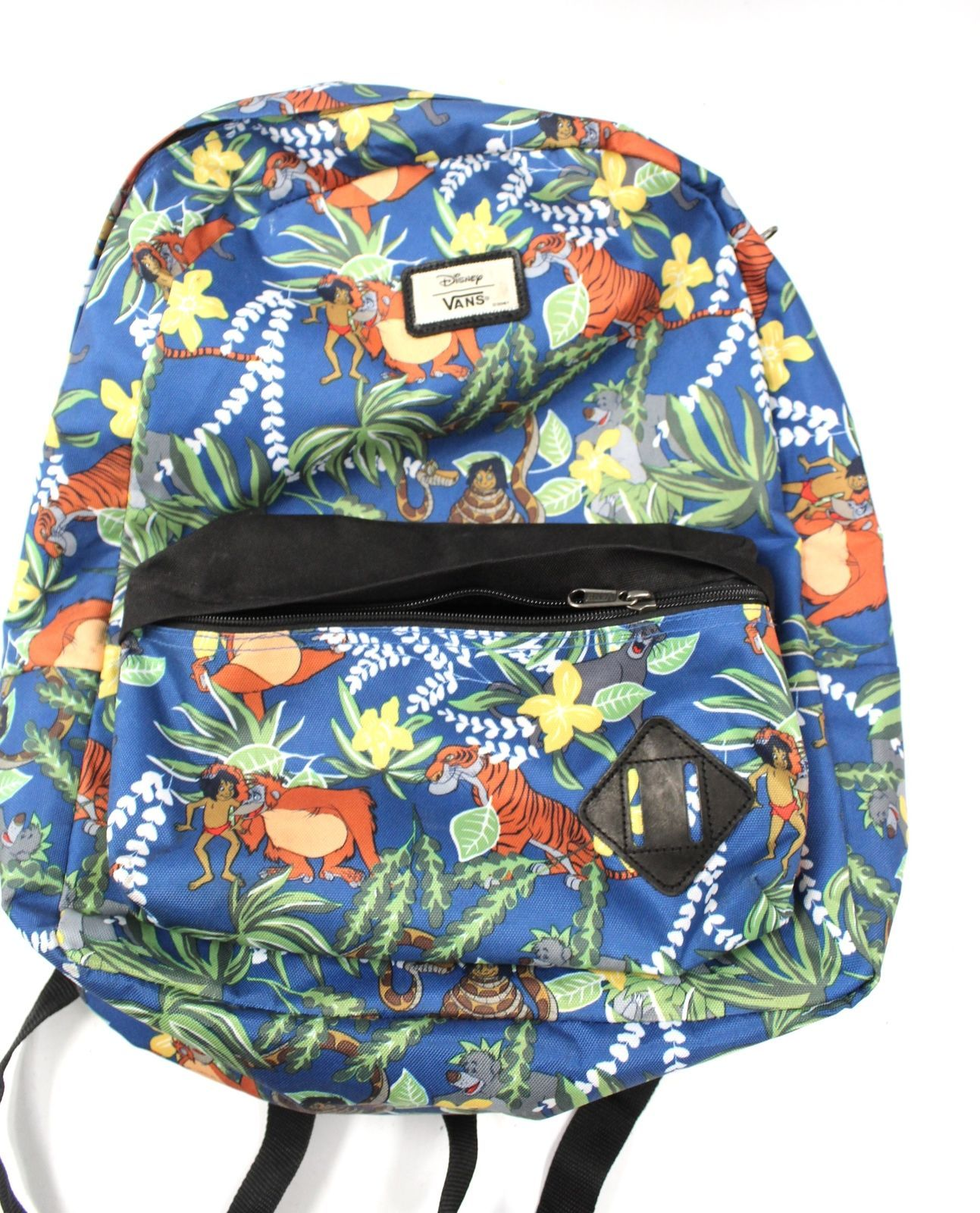 c2896b51d The Jungle Book Backpack   The Shred Centre