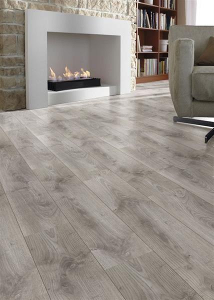 Laminat Jangal 8134 Cherokee Oak Indigo Line Basic 7mm Boden Laminat Wohnzimmer Boden Bodenfarbe