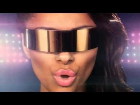 Atriz de The Vampire Diaries faz sucesso como cantora – Portal Inboox