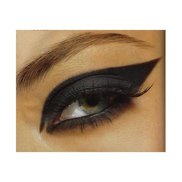 Pin by Dimi K. on Make Up Eye makeup, Makeup, Eye black