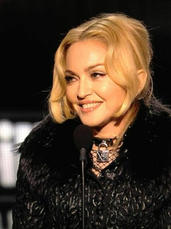 Madonna 2013 billboard music awards wins top dance album mdma madonna 2013 billboard music awards wins top dance album mdma top voltagebd Image collections