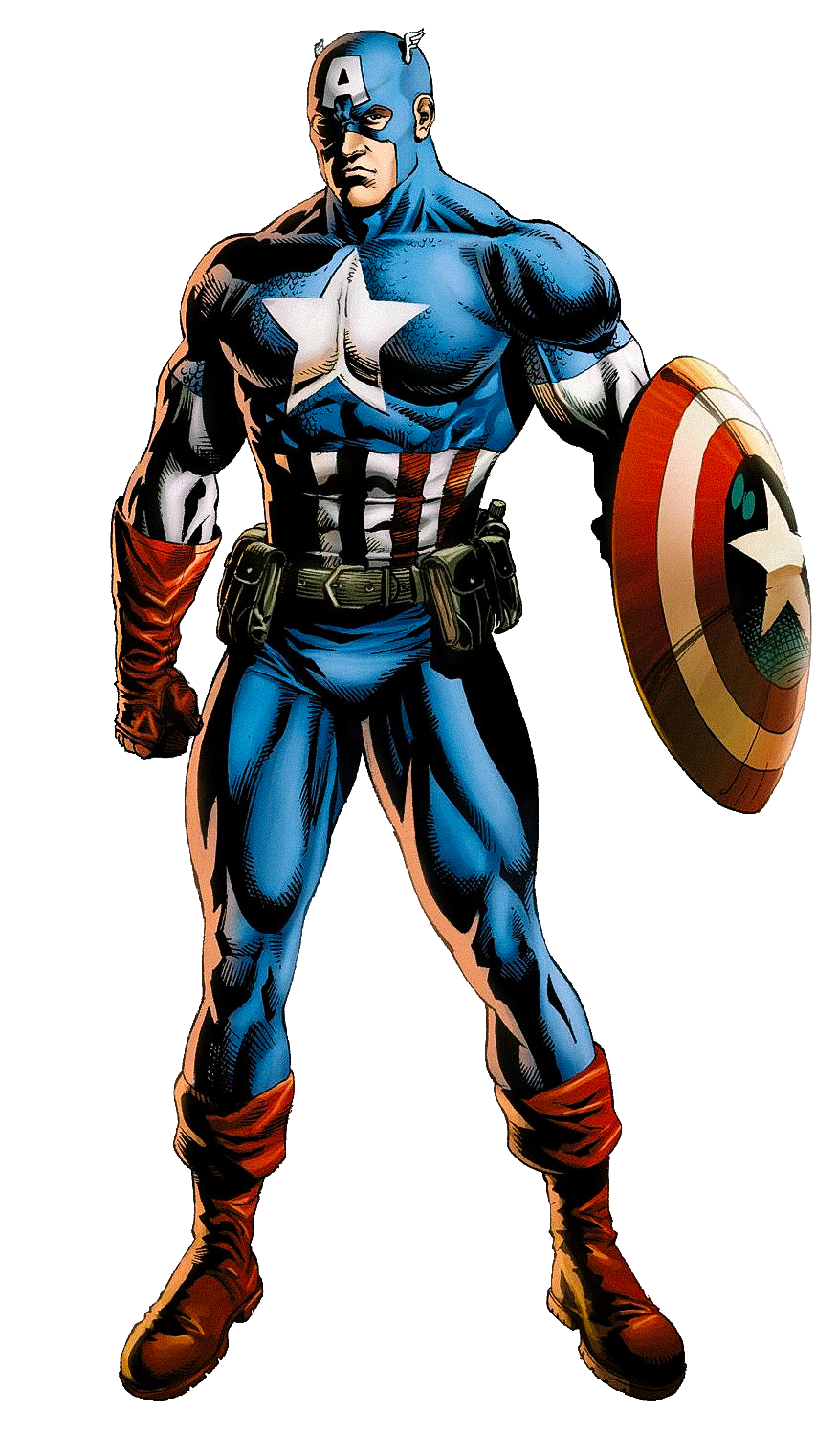 58bb4b052b4 Pin by Llnup on Captain America