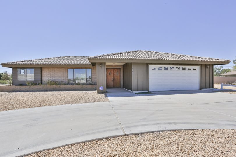 Pin by The Hanover Group on Homes For Sale Apple valley