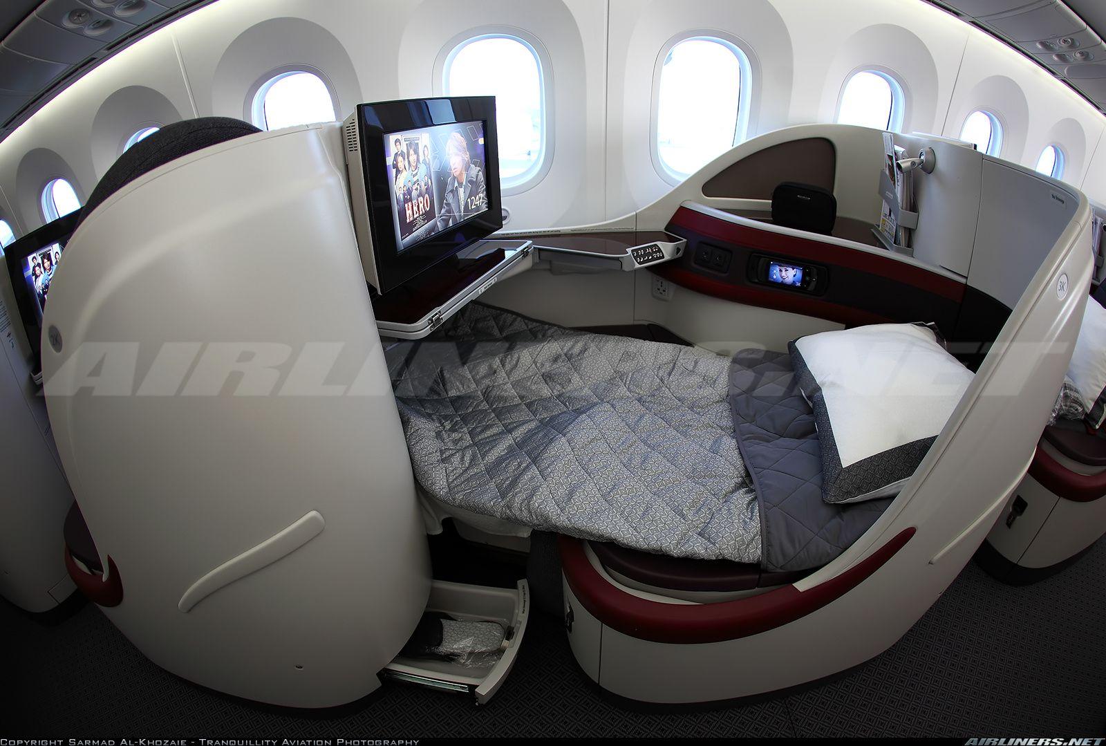 Photos boeing 7878 dreamliner aircraft pictures qatar