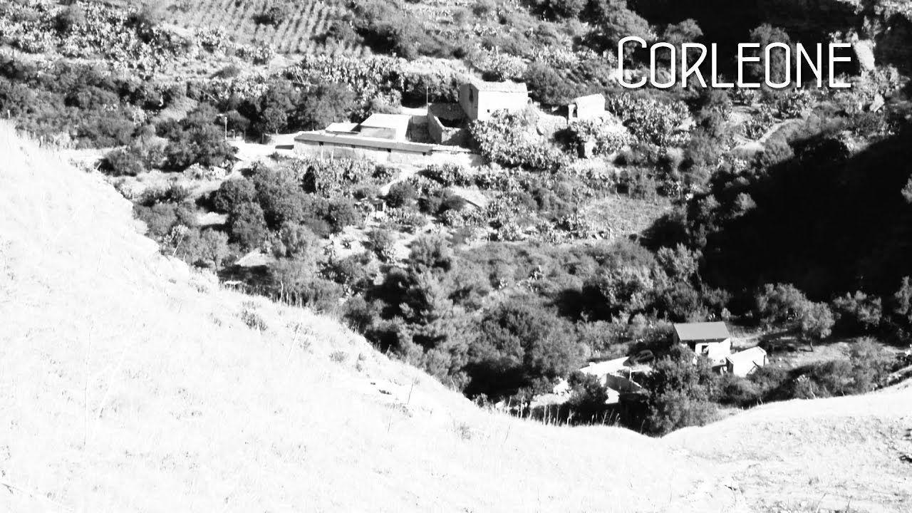 Questo video sul Paese di Corleone vuole mostrare che CORLEONE NON è SOLO COPPOLE. A Corleone c'è molto di più. Spero che finiscano di venire a riprendere soltanto vecchi con la coppola. Che magari un giorno girino un documentario SERIO su quello che può offrire Corleone al turista. #magariungiorno Questo video sul Paese di Corleone vuole mostrare che CORLEONE NON è SOLO COPPOLE. A Corleone c'è molto di più. Spero che finiscano di venire a riprendere soltanto vecchi con la coppola. Che ma #magariungiorno